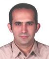 تدریس خصوصی زبان انگلیسی سامان فاضل زاد
