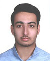 مدرس زیست شناسی علی حسینی