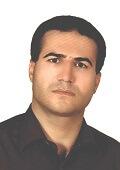 مدرس ادبیات رضا موسوی